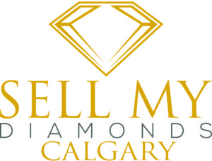 Sell My Diamonds, Gold and Luxury Watches - Calgary Location